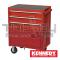 ตู้เครื่องมือ KEN-594-5500K
