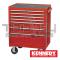 ตู้เครื่องมือ KEN-594-5580K