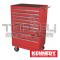 ตู้เครื่องมือ KEN-594-5740K