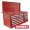 ตู้เครื่องมือ KEN-594-5780K