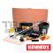 ชุดเครื่องมือมัณฑนากร KEN-595-4160K
