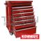 ตู้เครื่องมือ KEN-594-4840K
