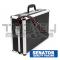 กระเป๋าเครื่องมือ SEN-593-4360K