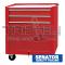 ตู้เครื่องมือ SEN-594-1030K