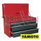 ตู้เครื่องมือ YMT-594-0200K