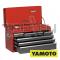 ตู้เครื่องมือ YMT-594-0240K