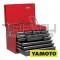 ตู้เครื่องมือ YMT-594-0280K