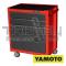 ตู้เครื่องมือ YMT-594-0500K