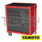 ตู้เครื่องมือ YMT-594-0540K