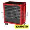 ตู้เครื่องมือ YMT-594-0580K