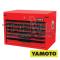 ตู้เครื่องมือ YMT-594-1520K