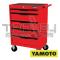 ตู้เครื่องมือ YMT-594-1620K