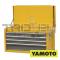 ตู้เครื่องมือ YMT-594-5240K