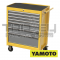 ตู้เครื่องมือ YMT-594-5580K