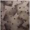 ผ้าคอตต้อนญี่ปุ่น ลายหินสี สีน้ำตาลเข้ม 1/4 เมตร (50 x 55 ซม.)