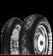 Pirelli MT66 ROUTE : 130/9016+150/80-16