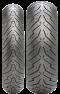 Pirelli ANGEL SCOOTER :  100/80-14 + 120/70-14