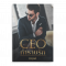 CEO กำราบรัก