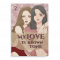 My Love is Brown Tone หลงโทนรัก ภาค 2