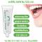 ยาสีฟัน กิฟฟารีนไบโอ เทค
