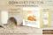 เซ็ทอาหารเสริม กิฟฟารีน แคลเซียม+โปรตีน