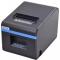 Xprinter รุ่น XP-N160II เครื่องพิมพ์ใบเสร็จ สลิปความร้อน เครื่องพิมพ์ใบเสร็จความร้อน