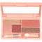 XOXO Eyeshadow & Blush Palette