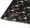 KBDFANS DZ65 RGB V2 HOT SWAP RGB PCB