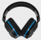 Turtle Beach Stealth 600 Gen 2 Headset - Black หูฟังเกมมิ่ง Wireless แบรนด์อันดับ 1 จากอเมริกา