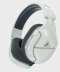 Turtle Beach Stealth 600 Gen 2 Headset - White หูฟังเกมมิ่ง Wireless แบรนด์อันดับ 1 จากอเมริกา