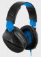 Turtle Beach Recon 70 Headset - Black หูฟังเกมมิ่งแบรนด์อันดับ 1 จากอเมริกา