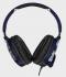Turtle Beach Recon 70 Blue Camo Headset หูฟังเกมมิ่งแบรนด์อันดับ 1 จากอเมริกา
