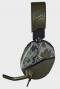 Turtle Beach Recon 70 Green Camo Headset หูฟังเกมมิ่งแบรนด์อันดับ 1 จากอเมริกา