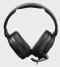Turtle Beach Recon 200 - Black  หูฟังเกมมิ่งแบรนด์อันดับ 1 จากอเมริกา