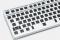 IDOBAO ID80 V2 75% HOT-SWAPPABLE MECHANICAL KEYBOARD KIT