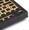 KBDFANS BELLA 75% Hot-swap MECHANICAL KEYBOARD DIY KIT