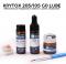 Krytox น้ำมันสำหรับ Lube Switch , Stabs, Springs ขนาด 10G