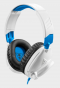 Turtle Beach Recon 70 Headset - White หูฟังเกมมิ่งแบรนด์อันดับ 1 จากอเมริกา