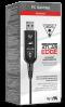 Turtle Beach Atlas Edge PC Audio Enhancer for PC ซาวน์การ์ด USB ขนาดเล็กแต่ฟีเจอร์ระดับสูง