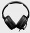 Turtle Beach Atlas One Headset หูฟังเกมมิ่งแบรนด์อันดับ 1 จากอเมริกา
