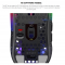 XTRFY MZ1 – ZY'S RAIL ULTRA-LIGHT GAMING MOUSE.