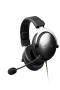 XTRFY H1, Gaming Headset  หูฟังเกมมิ่ง พร้อมชุด USB Sound Card จากสวีเดน