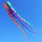 ว่าวปลาหมึกยักษ์2