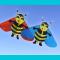 ว่าวผึ้ง2