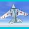 ว่าวเครื่องบิน2