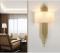 Wall Lamp โคมไฟติดผนัง รุ่น AINA  EVE-00656