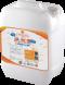 Pet Clanner&odor remover liquid