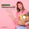 รวมผักและผลไม้ ต้านสารอนุมูลอิสระ หาซื้อง่าย.. ได้ผลจริง!!