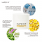 Sophist Age – Delay Firming Soother Night Cream 50 ml.