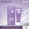Pro You Complete BB Cream Oil Control (SPF 30+++) (30g)